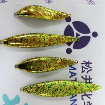 纳米喷镀设备销售 纳米喷镀原料配方 纳米喷镀技术咨询