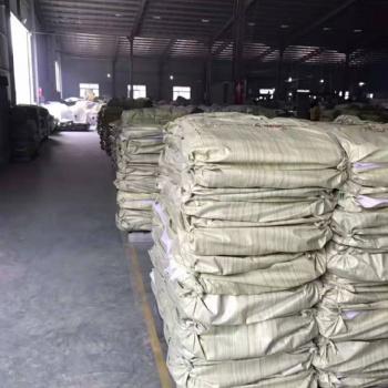 编织袋厂家生产定制各种规格编织袋