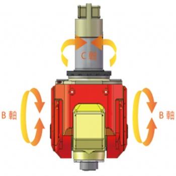 江苏加工中心厂家 台湾亚威机电苏州有限公司