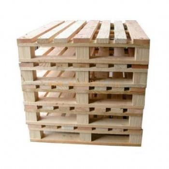 昆明木托盘,地堆卡板厂家