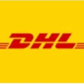 苏州DHL国际快递。