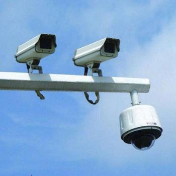 东莞安防监控工程安装 广东安防监控系统工程公司 安防监控施工