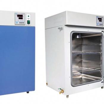 隔水式生物培养专用箱