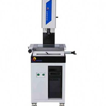 上海研润YR4030S手动二次元影像测量仪