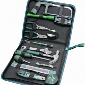 世达工具 陕西代理 28件基本维修组套