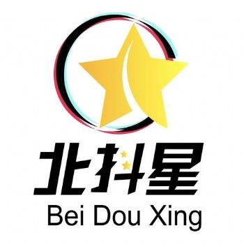 网红直播带货项目-杭州北抖星