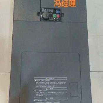 江苏淮安三垦变频器 SANKENSAMCO变频器 VM06-0370-N4