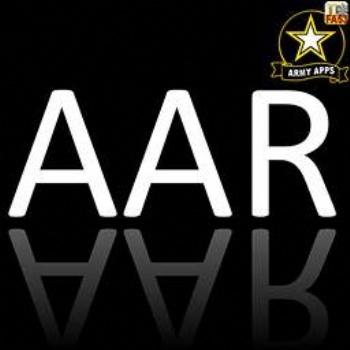 AAR认证咨询,其技术标准均由相应的协会和技术机构制定发布实施