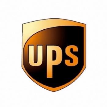 UPS美国,西欧主要国家100公斤起大货价格优惠