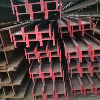 现货供应,热轧H型钢,S355JR欧标H型钢,型号齐全