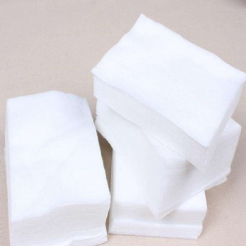 竹纤维棉片是什么 天然竹纤维吸水棉厂家