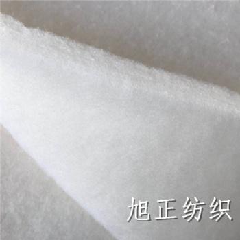 耐高温阻燃毡 阻燃棉片防火阻燃棉厂家直供