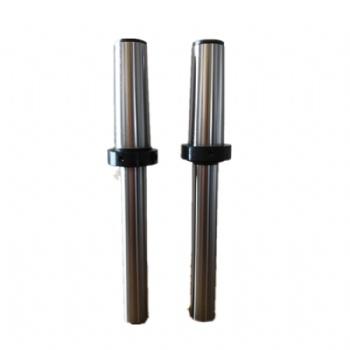 螺母座测试棒机床检验棒圆柱角尺圆柱检验棒公制检验棒