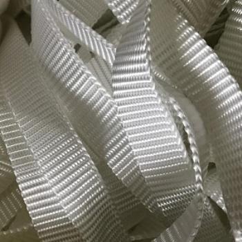 潍坊温室大棚压膜绳
