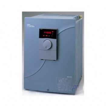 明电舍变频器VT230S-011HA 11KW 15KW