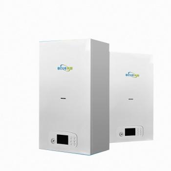 未蓝L1PB20-WLHB低氮 燃气壁挂炉 家用壁挂炉 取暖器