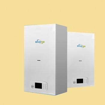 未蓝L1PB24-WLHB低氮 燃气壁挂炉 家用壁挂炉 取暖器24KW