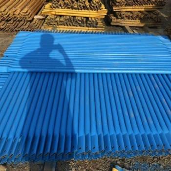 钢结构水漆专业厂家找乌鲁木齐美佳士水漆质量有保障