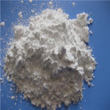 研磨抛光用白刚玉磨料 金刚砂微粉
