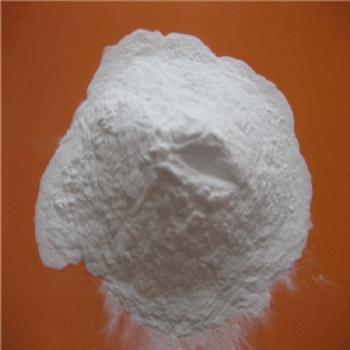 白刚玉微粉W63/240# W50/280# W40/360# 电熔氧化铝粉