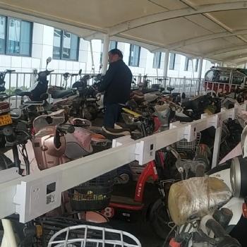 郑州市小区电动车智能充电插座免费安装