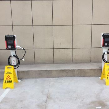 山东新能源电动汽车充电桩厂家