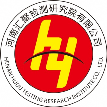 河南汇聚防静电工程接地检测