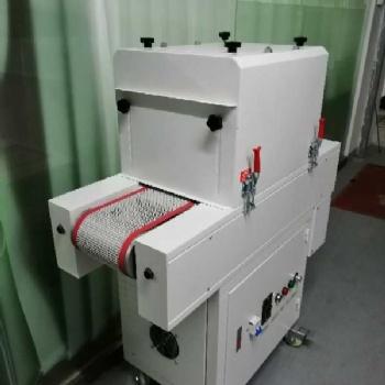 供应UVLED固化设备