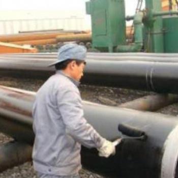 环氧新疆沥青漆管道防腐效果强乌鲁木齐美佳士有售卖