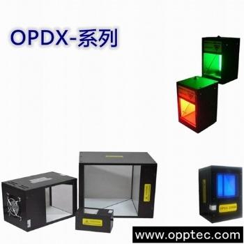 OPDX-CO同轴光源