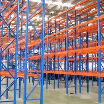 杭州荣勒重型货架,仓储货架,仓库货架