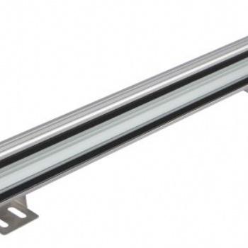 莹瑜铝制品--洗墙灯外壳