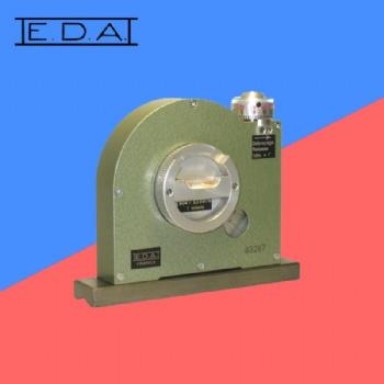 法国EDA角度仪 83象限仪 维修水平仪