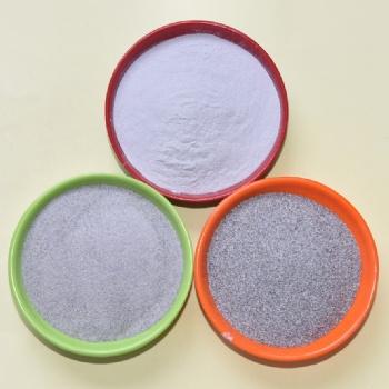 厂家批发饲料添加剂用锗石粉 200目锗石粉