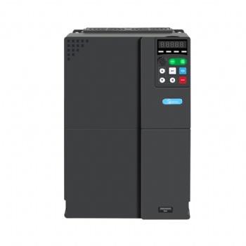 美捷伟变频器三相380v单相220V 0.4-500KW