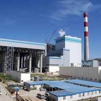 电厂电站输煤扩音呼叫系统