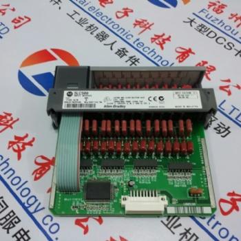 6AV2124-5QC10-0CJ0