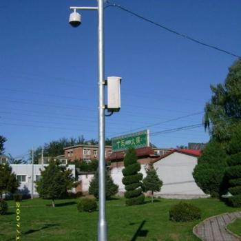 沈阳监控杆,监控立杆,八棱杆,八角杆,