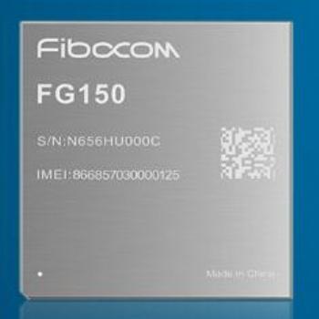 广和通5G模块FG150