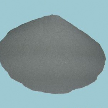 铁砂,铁砂,雾化铁砂,喷涂铁砂,进口铁砂
