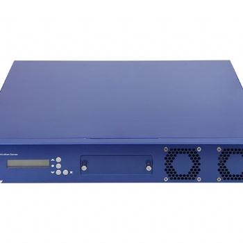 江西 南昌讯狐IX企业级系列IPPBX电话系统稳定持续无噪音