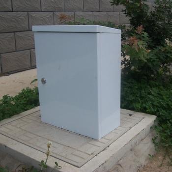 吉林设备箱,监控设备箱,户外设备箱,设备箱定制——圣泽丰交通设施