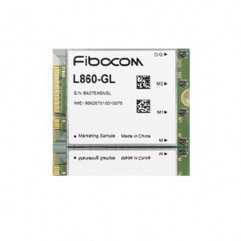 广和通LTE模块L860-GL