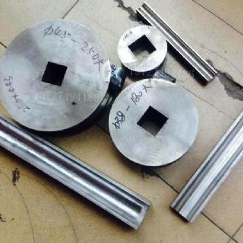 金属加工模具制造 模具制造为**模具加工