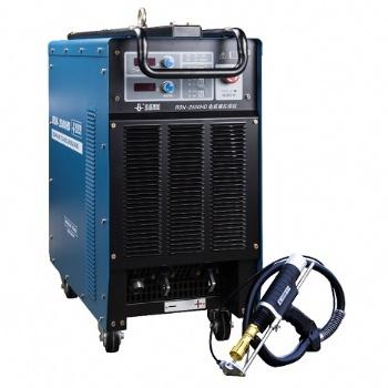 华远逆变式电弧螺柱焊机RSN-2500HD数字化 软开关逆变技术