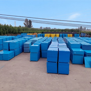 大量现货爬架网 防风抑尘网 多种尺寸 可定制需要联系我