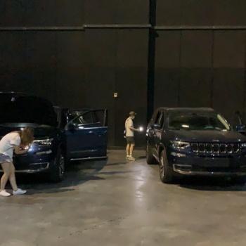 香港澳门车展运输报关 车辆广告拍摄活动策划跨境报关