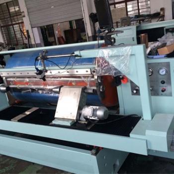 典强机械供应凹版打样机 英式打样机 湖北厂家生产制造