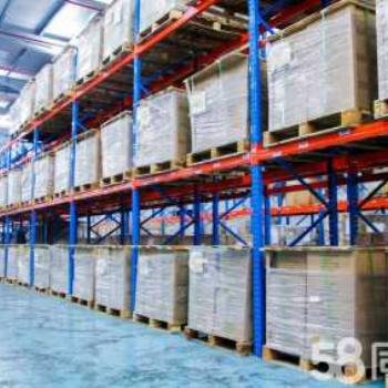 香港本地提货,提供机场、码头提货、装柜、拆柜、打板等服务
