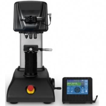 进口显微维氏硬度计400系列 日本维氏硬度计 天津维氏硬度计